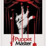 Puppet Master- The Littlest Reich