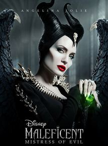 Maleficent- Mistress of Evil