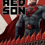 Superman- Red Son
