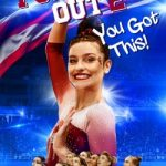 Full Out 2- You Got This!